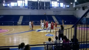malvin-vs-goes-u15