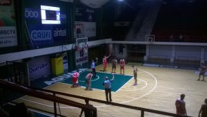 aguada-vs-trouville