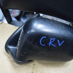 DSC_0010 CRV LH