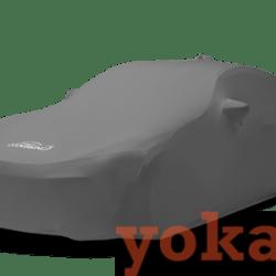 Dolphin_Car_Cover