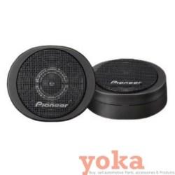 Pioneer_TS_520