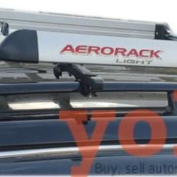 Aerorack Roof Rack