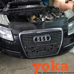 Audi_A6_Nosecut