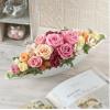 オープン5日前、開店祝いのお花は何日前までに注文するべきか?