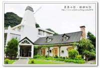苗栗旅遊景點-仙山
