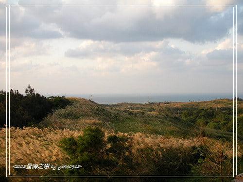 ◆【星海之戀景觀咖啡】桃園景觀咖啡-星海之戀咖啡館