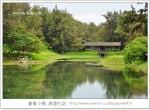 台東卡片教堂》台東二日遊順遊景點~宜灣教會