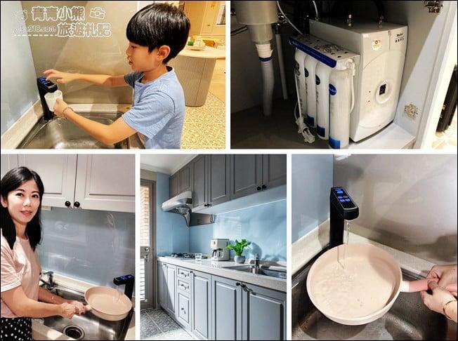 廚下型 | 健康好水普德淨水-飲水機、濾水器、水素水、淨水器推薦
