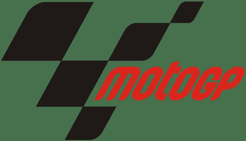 moto gp logo