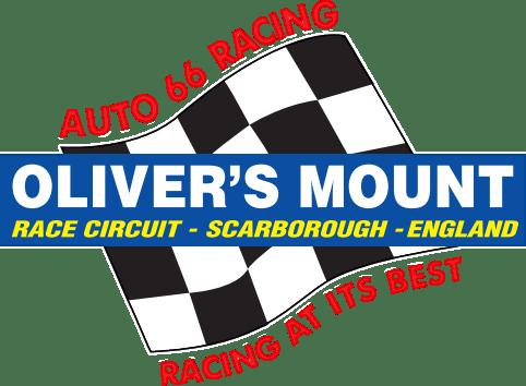 olivers mounth logo