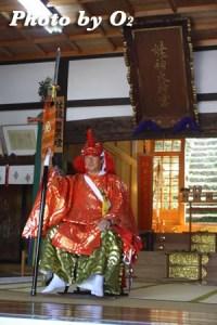 北海道,江差町,姥神大神宮渡御祭,山車,祭り,北海道遺産,下町巡幸,猿田彦