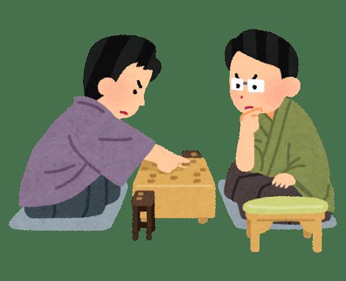 藤井棋聖誕生 ヒューリックが気になる【株主優待あり】