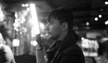 Alexey Sulima photographer Uilliam Lamberty (9)