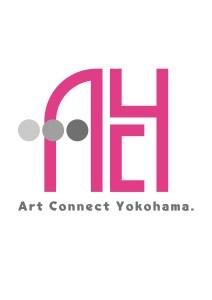 acy-logo