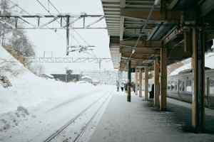 北海道 写真