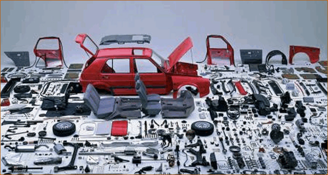 used-japanese-auto-parts