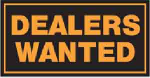 japanese-cars-dealers-wanted