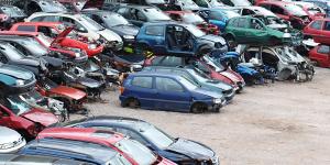 used-japanese-auto-parts-yard