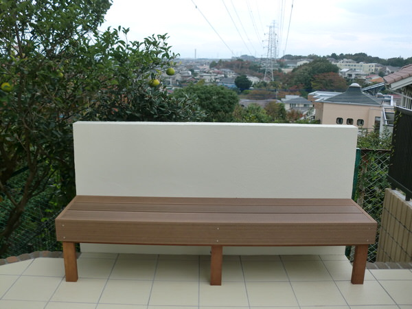 woodeck-bench12