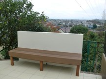 woodeck-bench6