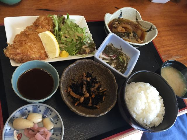 tottori-kaburatei-lunch