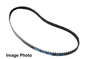 Daihatsu Timing Belt S80P, S80C, S80V, S81P, S81V