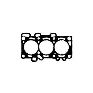 Mitsubishi Minicab Head Gasket 3G81 U14V, U14T, U15T