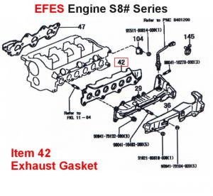 Bugatti Veyron W16 Engine Diagram. Images. Auto Fuse Box