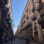 【旅日記】スペイン バルセロナに一人旅  〜3日目〜