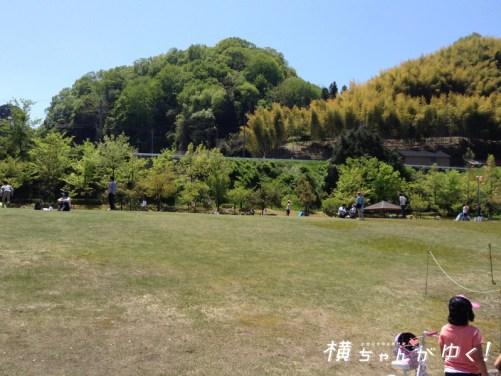 内川スポーツ広場7