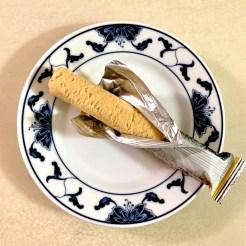 台湾普段のお菓子_190930_0002