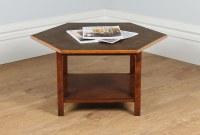 Penny Coffee Table - Bestsciaticatreatments.com