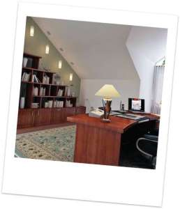 Home Office Gallery 7