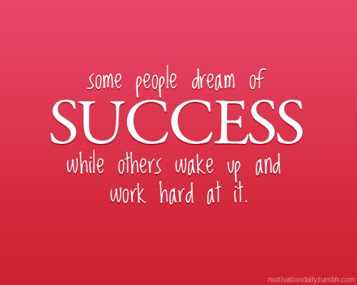 motivation quotes thursday night