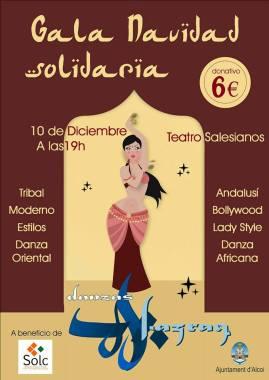 gala-navidad-danzas-alazraq