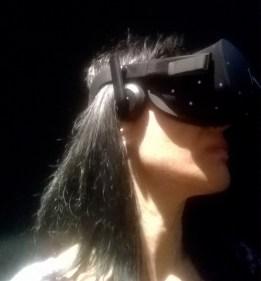 Le BIM et la réalité virtuelle