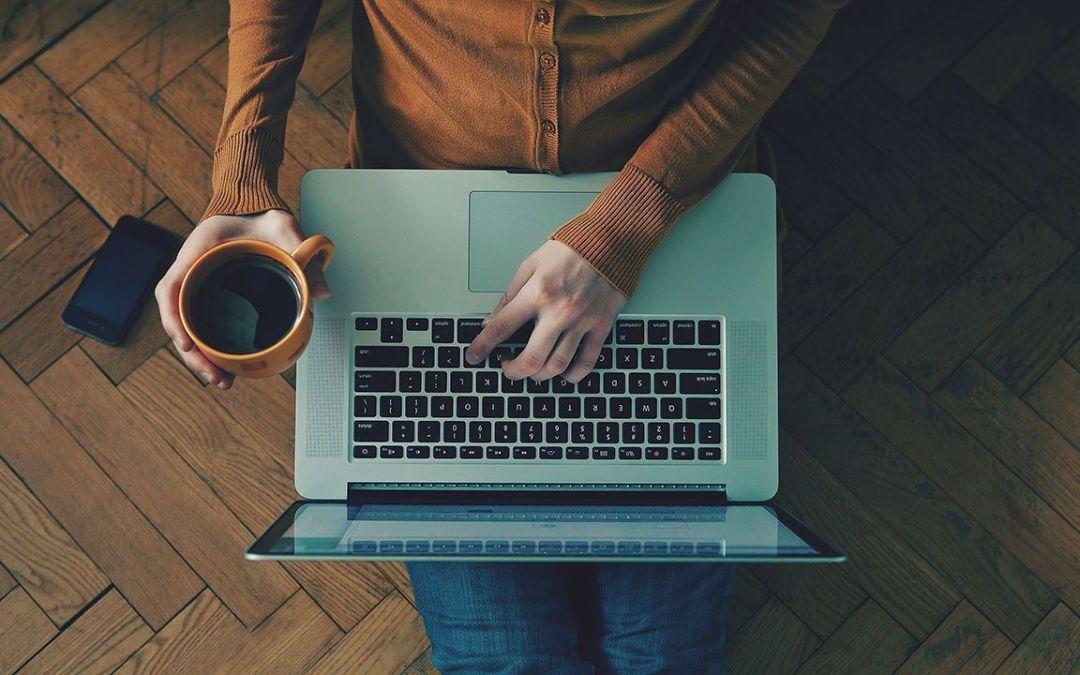 Una gran vida como Freelancer