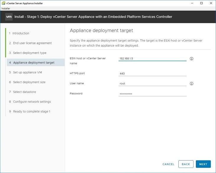 Vsphere Client 6.7 Download Mac - yolasummer
