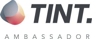 Tint Yoga Yolaya, online yoga training, tint yoga