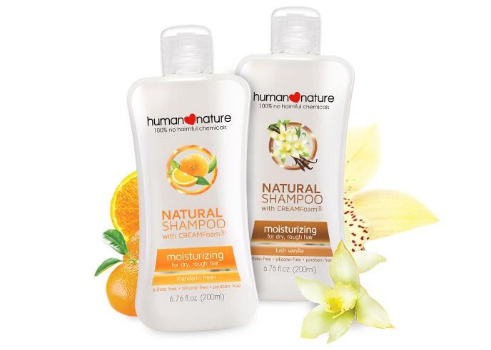 hair-care-moisturizing-shampoos-web-product-image-main-688x491