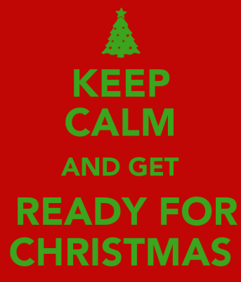 keep-calm-and-get-ready-for-christmas-21