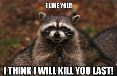 funny-animal-captions-002-001