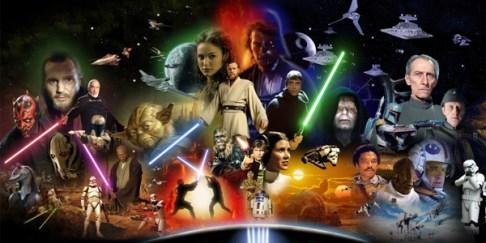 Star_Wars_Episode_VII_41588