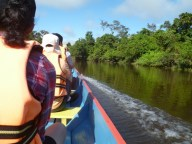 01-Langsat River Walk (800x600)