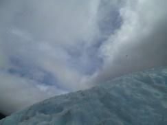24-FJ Glacier (800x600)