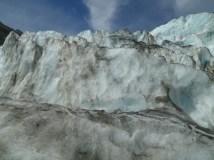 31-FJ Glacier (800x600)