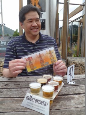 02-Bright Brewery (800x600)
