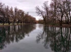 07-lake wendouree (800x592)
