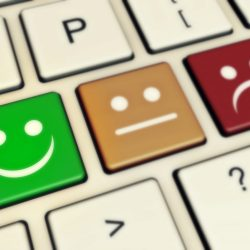 How to Create a Delightful Experience Your Candidates Will Love