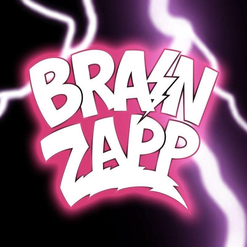把握夏日的尾巴 讓Brain Zapp帶你體驗何謂情緒勒索! 5